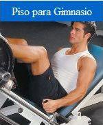 piso_gimnasio_inicio