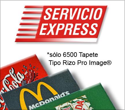 servicioexpressB