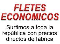 fletes-economicos