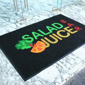 tapete-tipo-rizo-alfombras-personalizadas-i